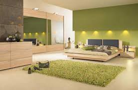 new bedroom ideas the best new bedroom designs and ideas 2018 bedroom styles