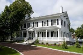 funeral homes in ny mchoul funeral home of fishkill inc fishkill ny legacy