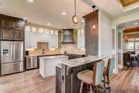 kitchen collection st augustine fl garrison showcase seaside perfection