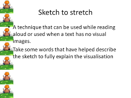 strategies that work visualising ppt video online download