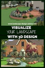 best 10 online landscape design ideas on pinterest australian