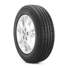 bridgestone b380 rft bridgestone tires
