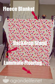 cheap photography backdrops diy s day photography backdrop