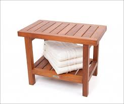 Entry Benches With Shoe Storage Furniture Marvelous Wooden Bench With Storage Underneath White