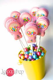 119 best bubblegum images on pinterest gumball machine bubble