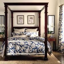 dorma blue samira bed linen collection dunelm