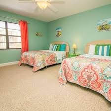 Cocoa Beach Cottage Rentals by Cocoa Beach Best Vacation Rentals Vacation Rentals 41 S