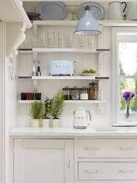 kitchen pale blue kitchen accessories