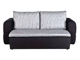 canap convertible couchage permanent canape convertible couchage quotidien canape convertible lit