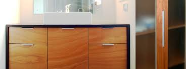 lars custom furniture u0026 cabinetry new plymouth okato taranaki