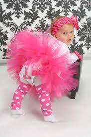 1st birthday tutu cupcake couture pink glam 1st birthday tutu set
