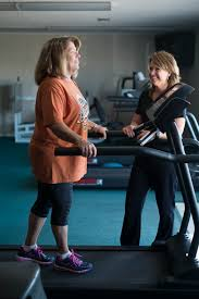 services grayson county professionals inc physical therapy