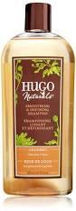 amazon com hugo naturals conditioner coconut 12 ounce bottle