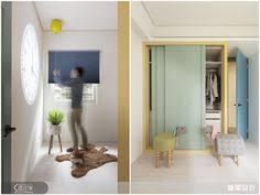 le de bureau 馥 50 溫馨的北歐風最讓人著迷看25坪打造3房2廳的最佳技巧 idea of interior