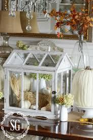 fall thanksgiving decorations 177 best halloween fall images on pinterest halloween ideas