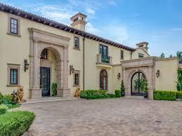 Italianate Style House 100 Italian Villa Style Homes Luxury Villa Villa Celine
