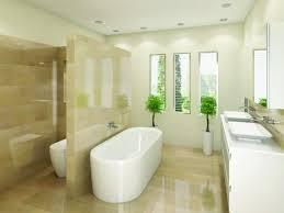 home decor lighted bathroom wall mirror copper pendant light