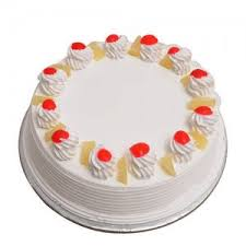 Birthday Cake Delivery Send Birthday Cakes To Delhi Birthday Cake Delivery In Delhi