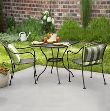 patio garden wrought iron patio furniture cleaner wrought iron