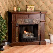 Indoor Gel Fireplace by House Design The Fireplace With Real Flame Gel Fuel