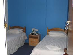 Eddie Stobart Duvet Set Motel Nightowl Carlisle Ltd Uk Booking Com