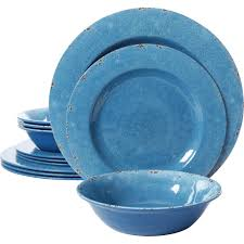 dinnerware dinnerware sets for sale dinnerware sets for 4
