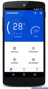file master apk the 25 best clean master apk ideas on clean