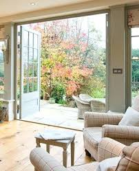 garden home interiors best garden modern country images on manor modern country home decor