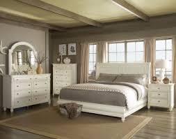 Progressive Willow Bedroom Set Willow Slat Bedroom Set Weathered Grey Progressive Furniture