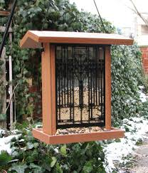 darwin martin house frank lloyd wright darwin d martin house bird feeder