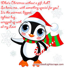animated christmas graphic cards ur friends