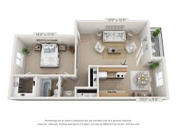 princeton court apartments fath properties