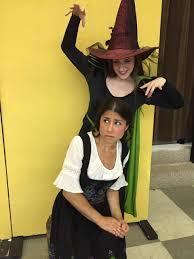 Hansel Gretel Halloween Costume Hansel Gretel Halloween Season Treat Anita Lyons