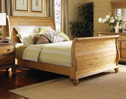 country bedroom furniture furniture home decor