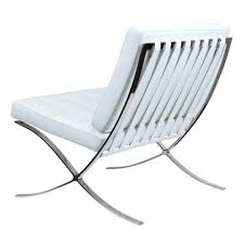 14 best barcelona chairs images on pinterest barcelona chair