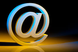 Funny Email Addresses On Resumes Job Search Tips For A Professional E Mail Address Work It Daily
