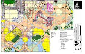 Magic Kingdom Map Orlando by Wdwthemeparks Com Magic Kingdom Photos All