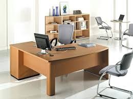 bureaux professionnels mobilier professionnel bureau mobilier bureau professionnel belgique