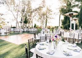 wedding venues in temecula falkner winery venue temecula ca weddingwire
