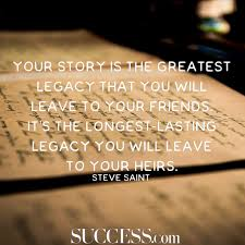 quote on success in hindi 11 quotes about leaving a legacy success