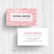 freelance makeup artist business card elizabeth conte makeup artist business card design i like it on