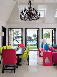 Home Design Magazine Florida Clean Lined And Contemporary
