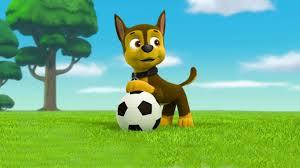 paw patrol il trailer dell u0027evento cinema cuccioli coraggiosi