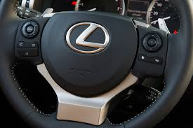 lexus is250c youtube lexus is250 reviews research new u0026 used models motor trend