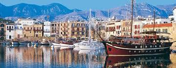 elexus hotel cyprus tripadvisor dreams tour