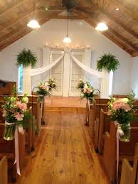 wedding chapel small chapel search farm house makeover