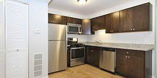 20 best apartments in chicago ridge il with pictures