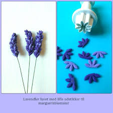 best 25 polymer clay flowers ideas on pinterest clay flowers