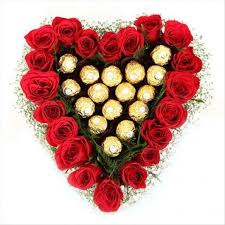 valentine rose day gifts rose day gifts send rose day gifts to