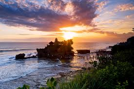 Sunrise Sunset Tables 11 Incredibly Gorgeous Places To Catch Sunset In Bali